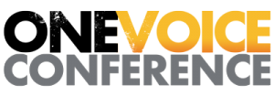 one-voice-logo
