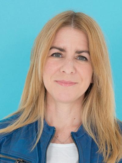 Annette Rizzo (400x533)