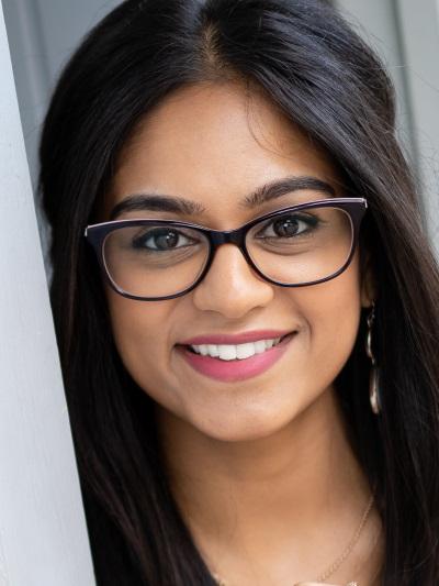Bhavnisha Parmar (400x533)
