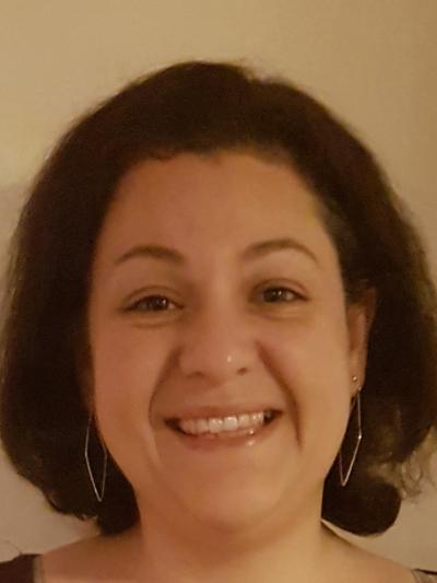 Joanna Shiokka (1)