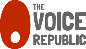 VR-Logo99