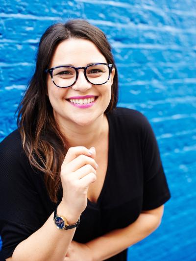 Kelsey Bennett