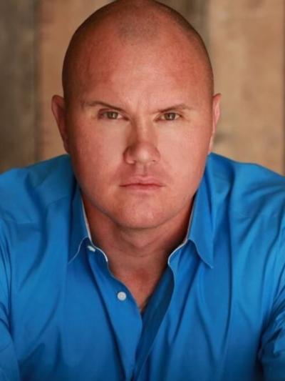 Matt Dubois