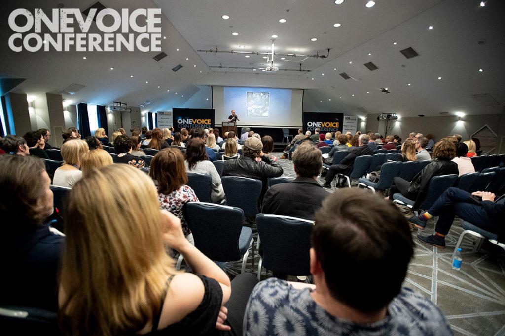 www.aboveairmedia.co.uk