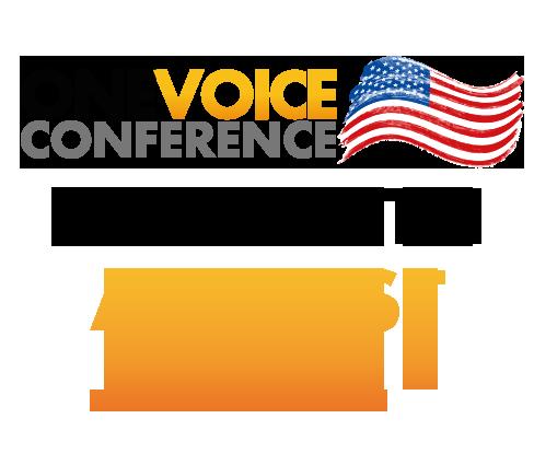 OVC_USA-Video-Overlay-2020