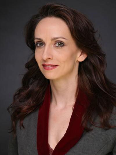 Eliza Jane Schneider (400x533)