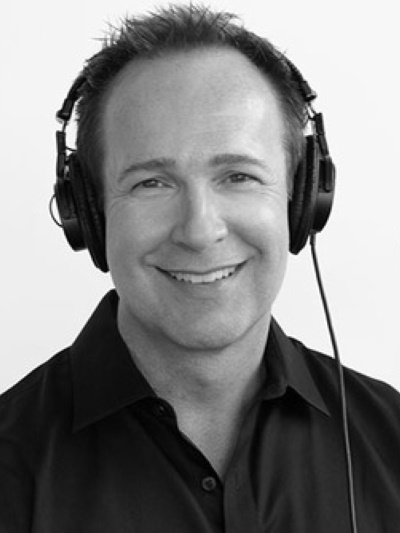 Jeff Howell (400x533)