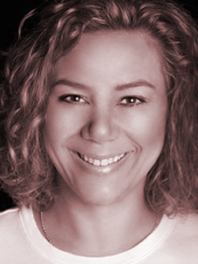 Juana Plata
