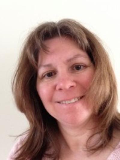 Lisa Ristau (400x533)
