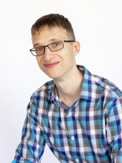 Jake Poznanski (400x533)