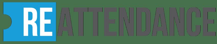 reattendance-logo-850