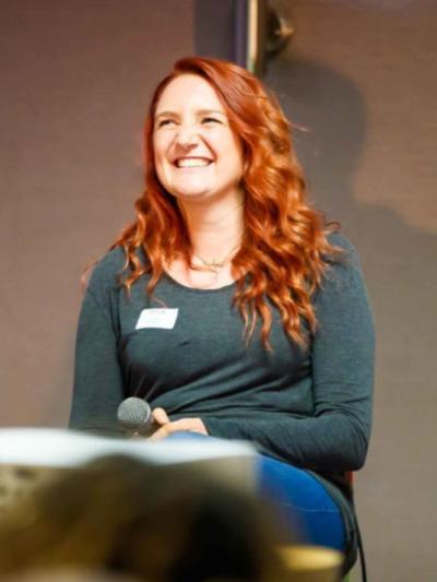 Sarah Casserley (400x533)
